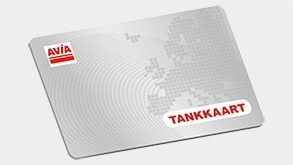 tankpas_avianl_website_ankeiler2