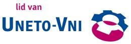 logo.uneto-vni