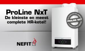 nefit_proline_nxt_500x_300_statisch